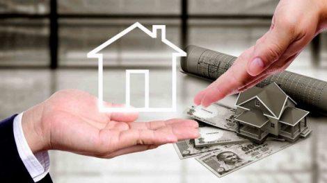 mortgage broker toronto